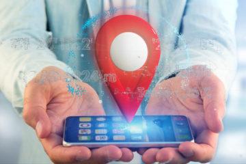 au法人携帯の割引プランと安全対策、GPS機能を紹介